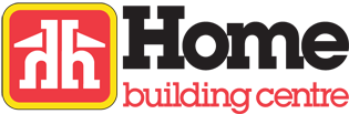 Osoyoos Home Building Centre Logo